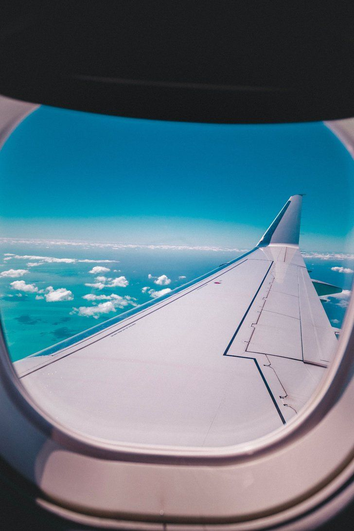 7 Low-Fare Airlines You've Probably Never Heard Of