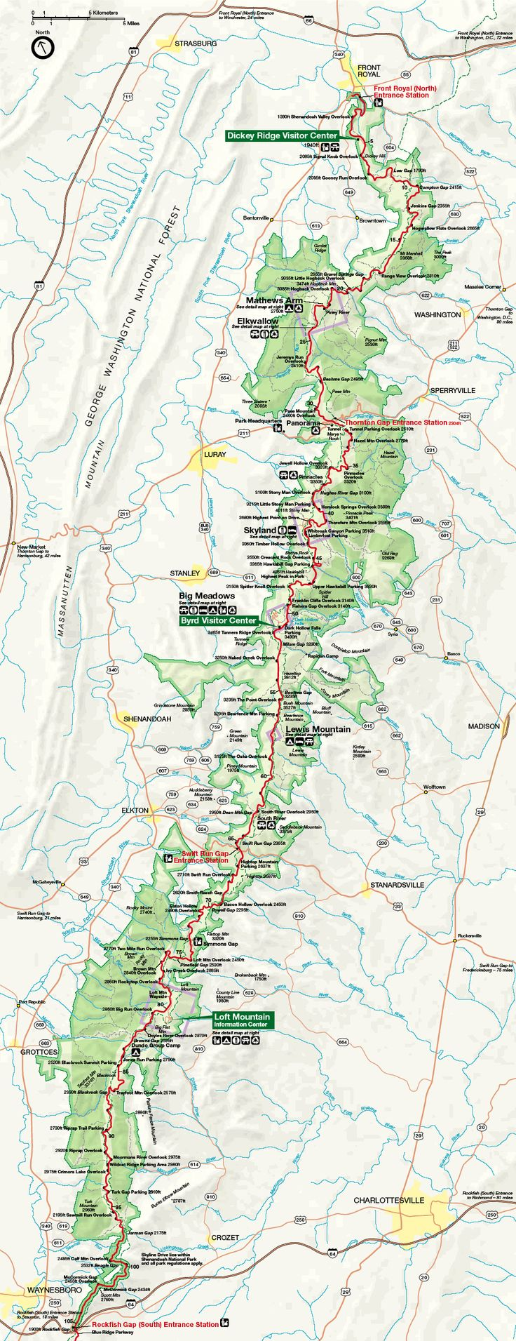 Best  Map Of Washington Dc Ideas On Pinterest - Washington dc map of monuments