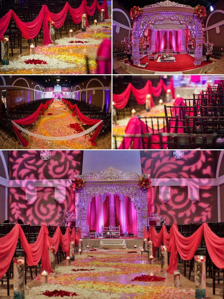 wedding reception crowne plazspringfield il%0A Wedding Reception at by Casa Real in Pleasanton  CA  US