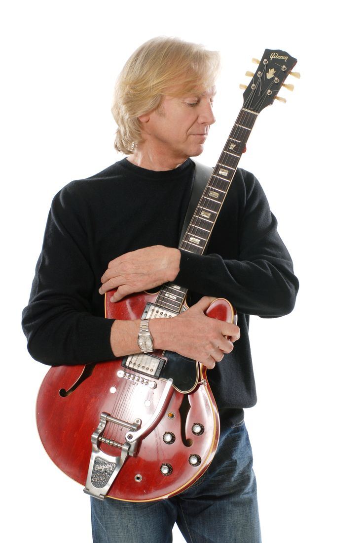 Justin Hayward 2015 - Google Search Justin is 69 yrs. old!  Look how gorgeous he is! And he has the most beautiful voice, & can play that guitar like no tomorrow! The biggest thing is he exudes love to all of those who have come to hear him! He is The Beautiful!