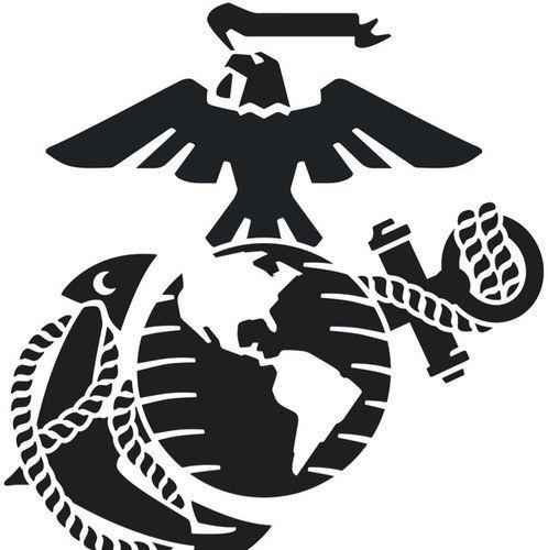 Marine Corps Quotes (USMC_Quotes) on Twitter