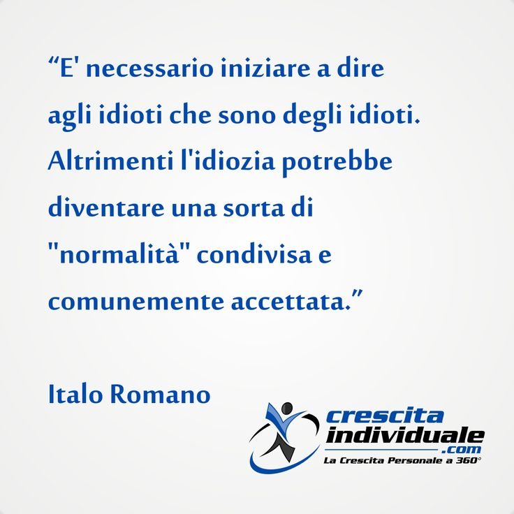 Amato 59 best Frasi da Condividere images on Pinterest | Charles  QY57