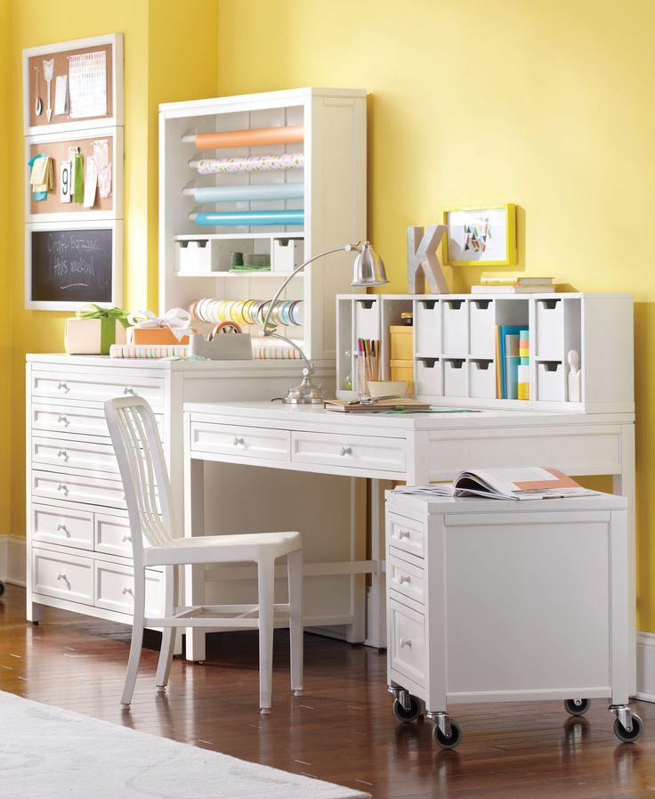 Martha Stewart Home Office: 1000+ Ideas About Martha Stewart Home On Pinterest