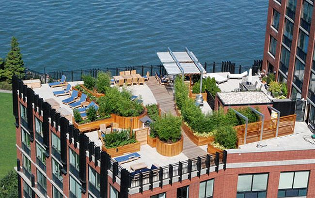 8 best images about 8 best waterfront developments in new for 10 river terrace new york ny 10282