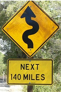 36 best fun road signs images on pinterest funny things funny great road sign publicscrutiny Images