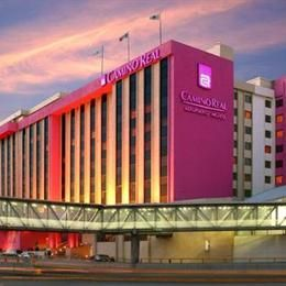 Sharmzad Hotels Search - Hotels in Mexico City Federal District