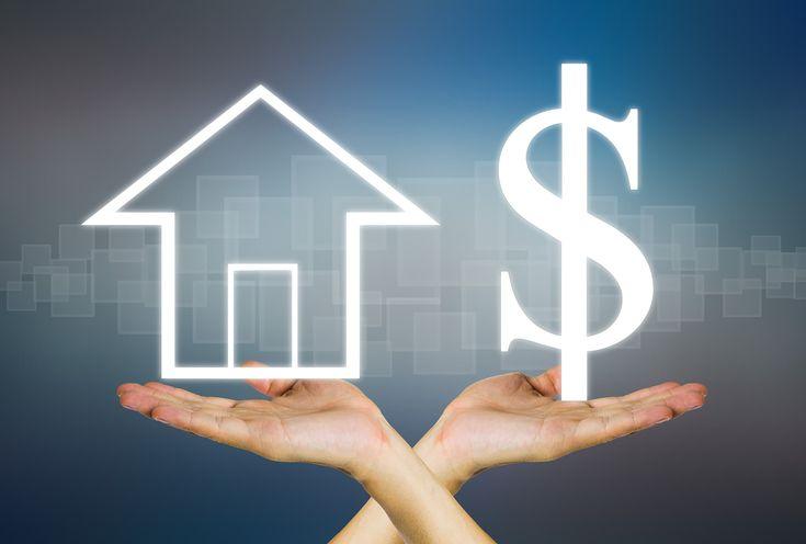 Czy nieruchomości są drogie? A może ich cena ma uzasadnienie w kosztach? Wejdź i przeczytaj co wpływa na cenę nieruchomości i czy są one faktycznie drogie!