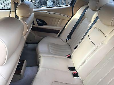 2007 Maserati