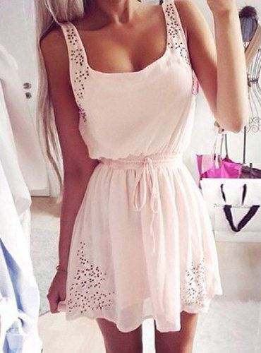 17 Best ideas about Summer Dresses Tumblr on Pinterest | Short ...