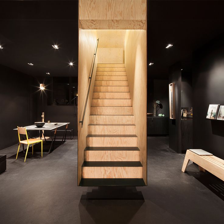 Architecture Design Stairs 494 best stair images on pinterest   stairs, stair design and