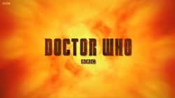 Doctor Who- A great show about a time-traveling alien known only as the Doctor. There have been 11 incarnation of the Doctor so far. The current one (Matt Smith) is by far my favorite.