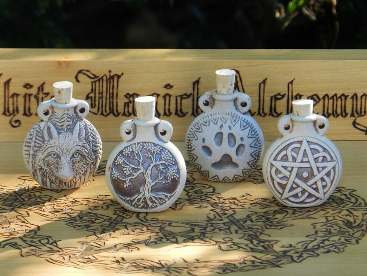 350 Best White Magick Alchemy Images On Pinterest Magick
