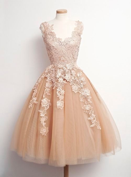 Cancer free celebration dress idea