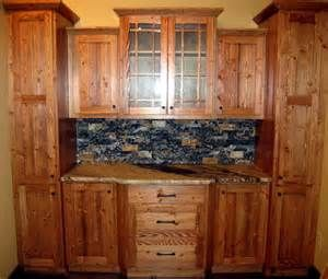 rustic kitchen traditional kitchen cabinet shaped kitchen cabinet kitchen cabinets faux painting