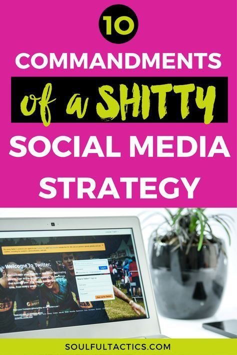 social media, social media strategy, social media tips, social media marketing, social media ideas, social media content, social media branding, social media blogging tips, social media scheduling, social media platforms cheat sheets, social media platforms business, social media plan, social media explained, social media engagement #socialmedia #socialmediamarketing #bloggingtips #blogging