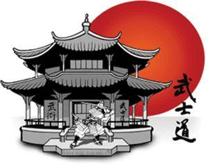 Soirée Mythe et Mystère : Les Samouraïs - Quoi faire aujourd'hui ?
