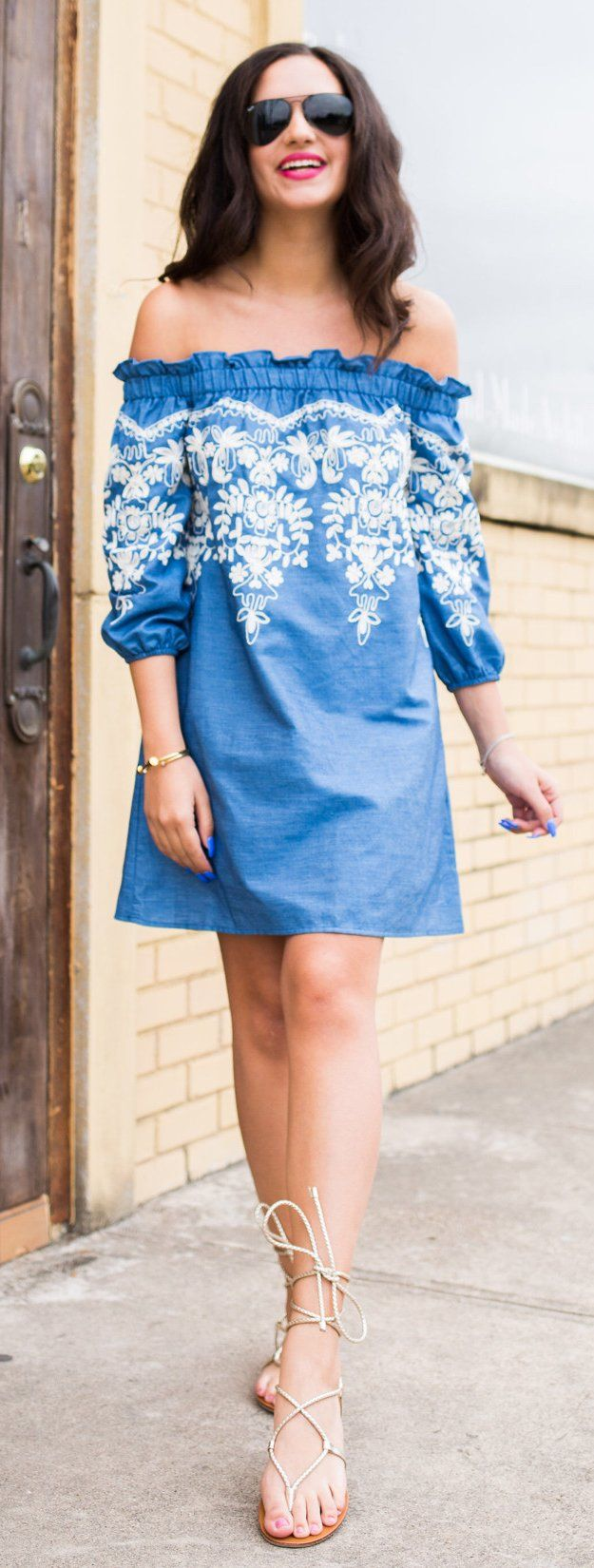 384 best summer outfits images on pinterest | friends, retro style
