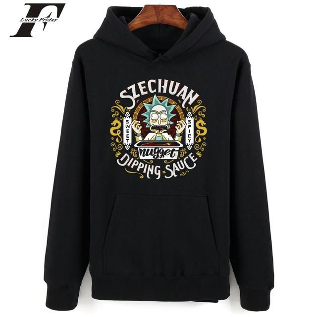 Shop Now: Rick and morty hoodies harajuku printed mens hoodies pullover Winter hoody tracksuits Rick and morty is available in my store ✨ http://autasticshop.com/products/rick-and-morty-hoodies-harajuku-printed-mens-hoodies-pullover-winter-hoody-tracksuits-rick-and-morty?utm_campaign=crowdfire&utm_content=crowdfire&utm_medium=social&utm_source=pinterest