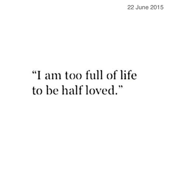 Short Quotes About Life: 1000+ Short Deep Quotes On Pinterest