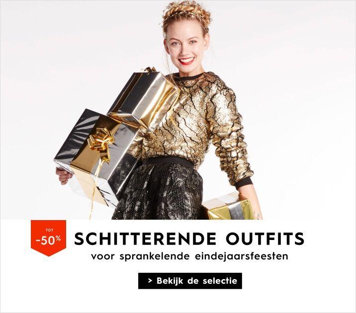 3Suisses - Kleding voor dames, heren en kinderen (Mode, schoenen, lingerie, Bedlinnen)