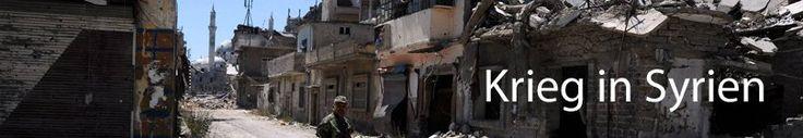 http://www.fr-online.de/syrien/syrien-nichts-gelernt,24136514,32673016.html