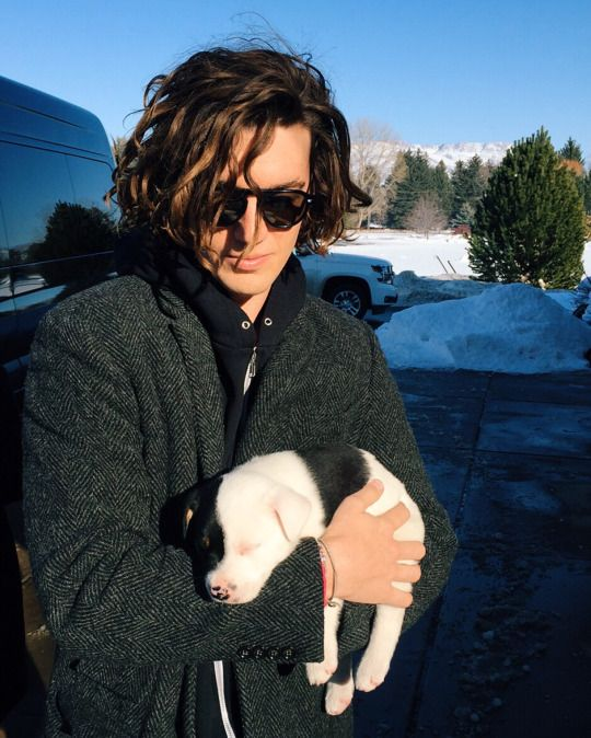 Lany: 26 Best Images About Paul Jason Klein On Pinterest