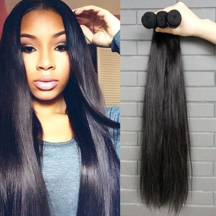 293 best hot girl beauty hair images on pinterest virgin hair cheap straight hair weave buy quality hair weave directly from china malaysian straight virgin hair suppliers nadula hair official store malaysian pmusecretfo Gallery