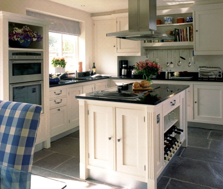 bespoke kitchen islands 17 best images about kitchen on polished 1593