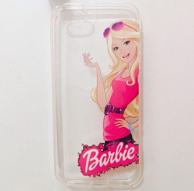 Barbie Wallpaper Tumblr: De 272 Beste Afbeeldingen Over ƁƛƦƁƖЄ ΘƁЅΣЅЅΣD Op