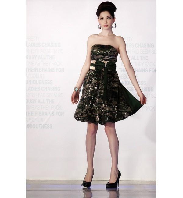 Vans mapleton dress womens black lace xl dress