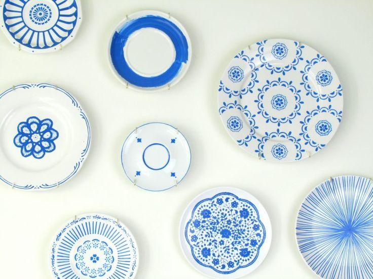 17 parasta ideaa keramik bemalen pinterestiss porzellan bemalen tasse bemalen diy ja sharpie. Black Bedroom Furniture Sets. Home Design Ideas