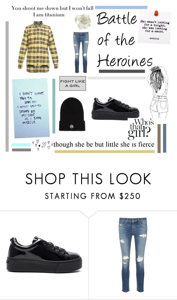 """""""BTS Jimin Airport Clothes Inspired"""" by mabelitabts on Polyvore featuring Kenzo, rag & bone/JEAN, Moncler, kpop, airportstyle, bts y jimin"""