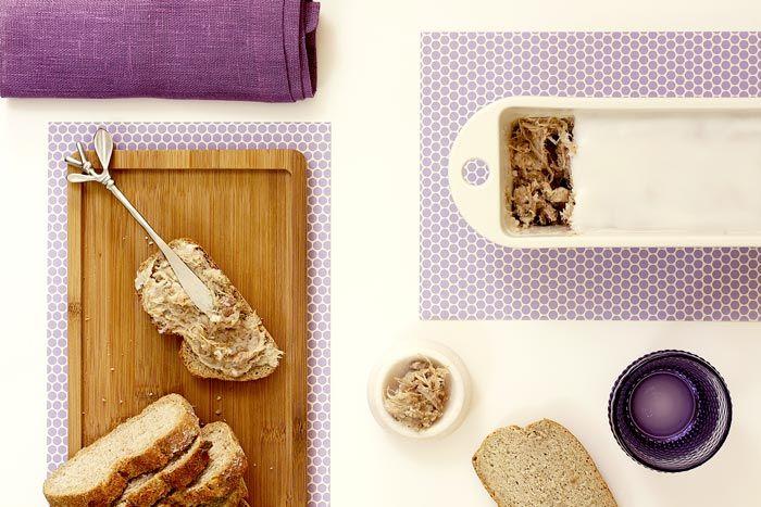 Cómo hacer rillettes en Crock Pot o slow cooker. Receta paso a paso. Descubre más recetas de terrinas de carne cocinadas en olla de cocción lenta.
