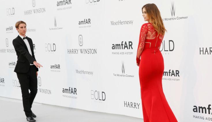 Barbara Palvin: Justin Bieber's Ex Is 'Sports Illustrated's' 2016 Rookie Of The Year  Read more at: http://www.inquisitr.com/2787031/barbara-palvin-justin-biebers-ex-is-sports-illustrateds-2016-rookie-of-the-year/  #barbarapalvin #sportsillustrated #sportsillustratedswimsuit #SISwim #justinbieber #models #bikinimodels