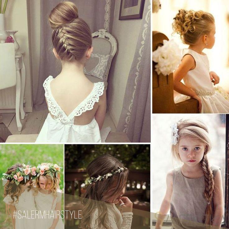 the best peinados para comunion ideas on pinterest trenzas de nia pequea boda de ciervos and cintillo de trenza with peinados de nia para comunion