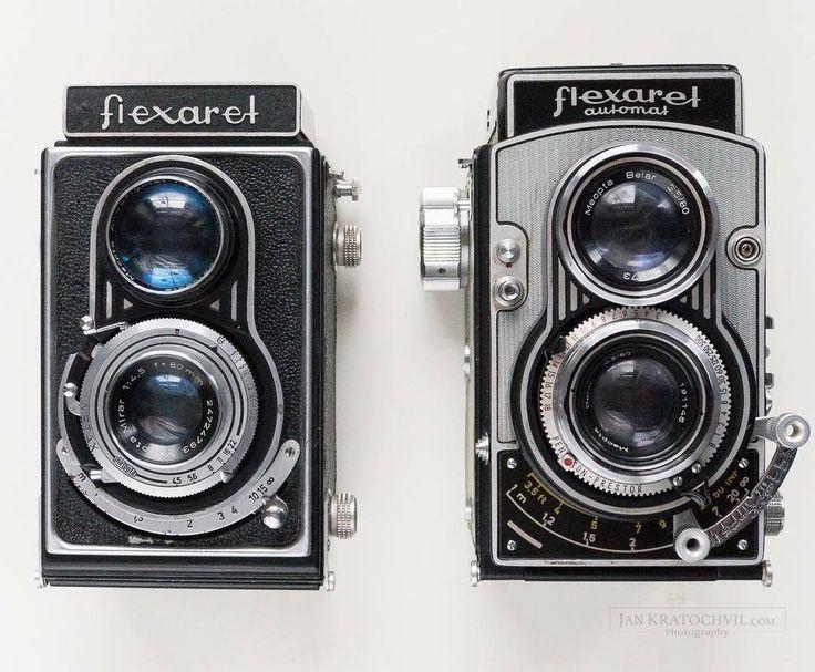 Z včerejšího workshopu - práce s analogovým aparátem #Flexaret From a last workshop - work with the analog camera Flexaret.  #mediumformat #analogphotography #workshop #trebic #czech #filmphotography #filmisnotdead #filmcamera #meopta #iphone7plus #dng #f2point8 #iphonephoto