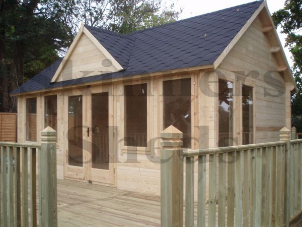 Perfect Garden Sheds Liverpool Chicken Coop O Intended Decorating