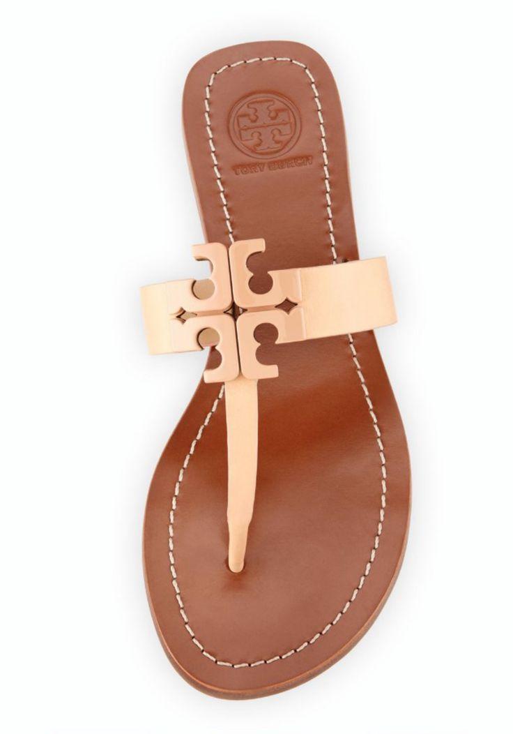 17 Best Images About Women S Designer Sandals Amp Flip Flops