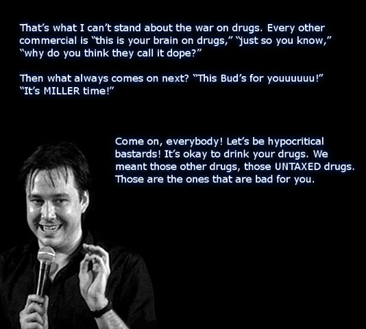 Bill Hicks Quotes 56 Best Bill Hicks Quotes Images On Pinterest  Bill Hicks Quotes .