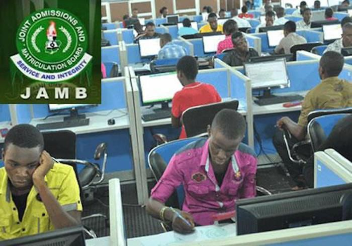 """JAMB sets up anti-graft unit to prevent """"snake"""" from swallowing more funds"""