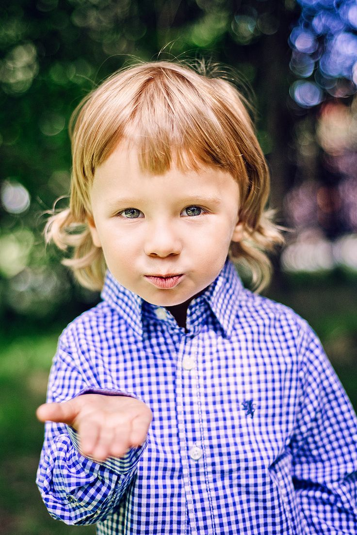 fotograf dziecięcy częstochowa, studio fotograficzne częstochowa, fotograf kraków, fleszkastudio.pl, 794678848, info@fleszkastudio.pl , fotograf częstochowa