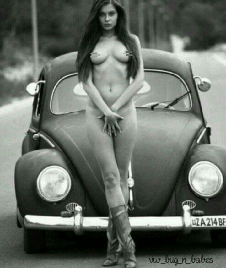 wv girls naked