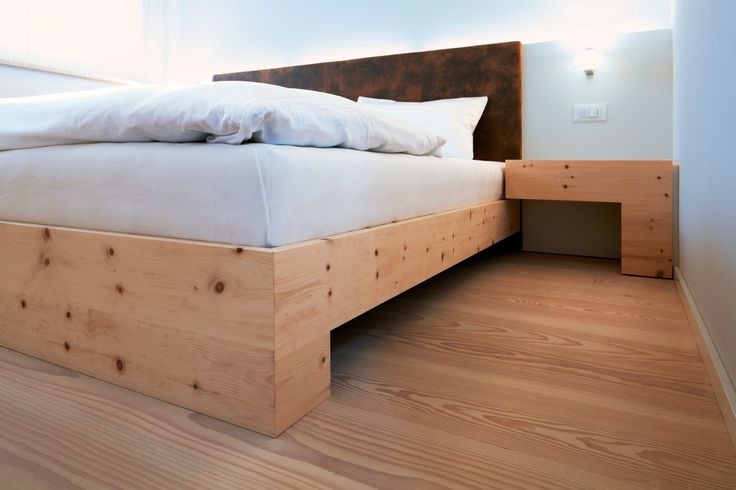 #Bedroom #schlafzimmer #passionwood #minimal