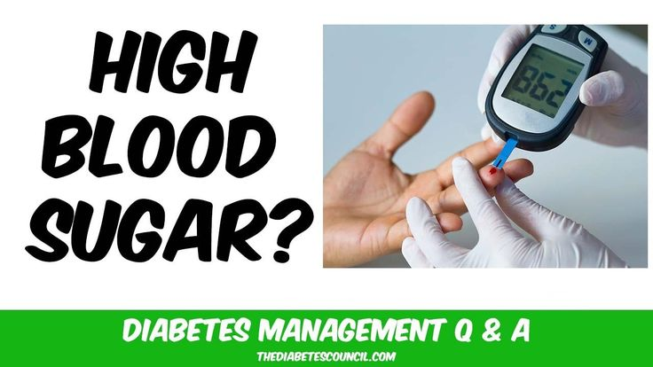 How Do I Quickly Bring Down My Blood Glucose (Lower High Blood Sugar) - WATCH VIDEO HERE -> http://bestdiabetes.solutions/how-do-i-quickly-bring-down-my-blood-glucose-lower-high-blood-sugar/      Why diabetes has NOTHING to do with blood sugar  *** fasting and diabetes management ***  Some tips and ways to bring your blood sugar level down if it is too high. Get my Diabetes Diet & Management eBook: What can you do if your blood sugar gets really high?  I mean you need to