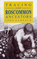 Tracing Your Roscommon Ancestors