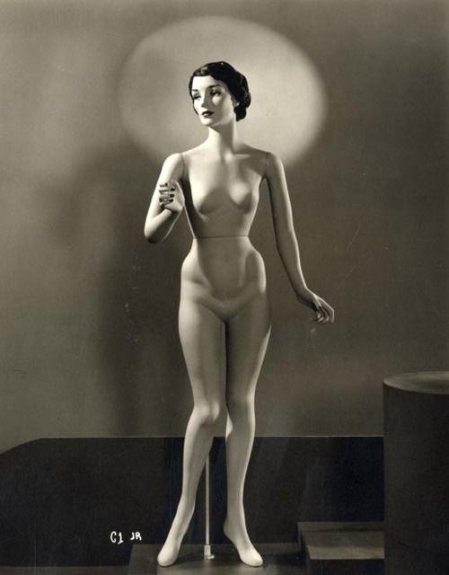 Fotos de desnudos femeninos de la vendimia 1970 s