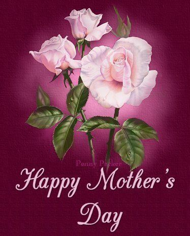 Pink Happy Mothers Day Flowers Quote mothers day happy mothers day happy mothers day pictures mothers day quotes happy mothers day quotes mothers day quote mother's day happy mother's day quotes