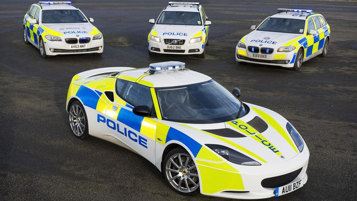 police image: Full HD Pictures - police category