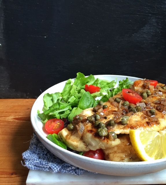 recipes with turkey breast meat