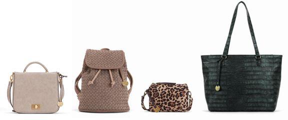 Penélope y Mónica Cruz firman una colección cápsula de bolsos para Carpisa - http://www.valenciablog.com/penelope-y-monica-cruz-firman-una-coleccion-capsula-de-bolsos-para-carpisa/